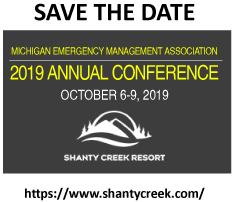MEMA 2019 Conf Save the Date Banner
