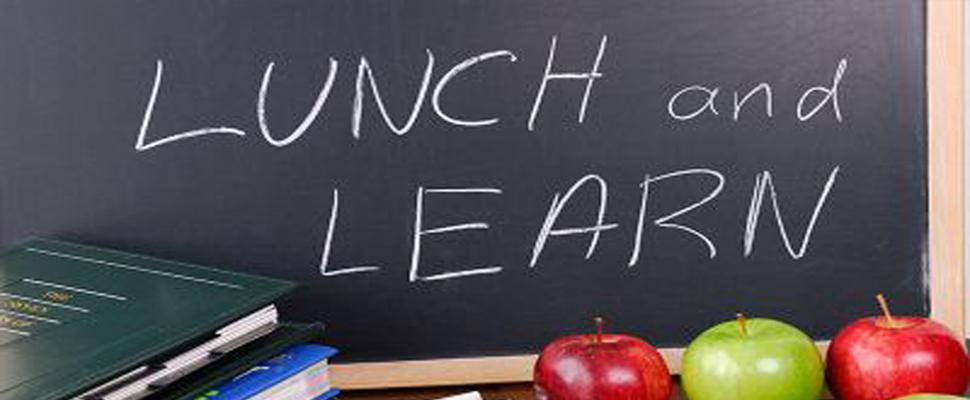 LunchandLearn2